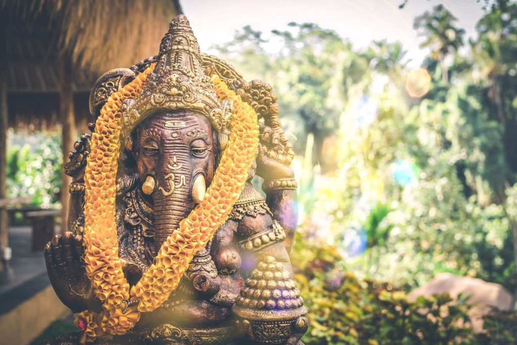 TOP 7 MUST-SEE IN BANGLORE, INDIA