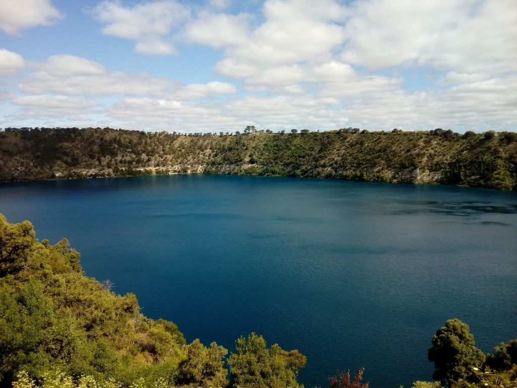 TOP 10 MUST-SEE IN MOUNT GAMBIER, AUSTRALIA
