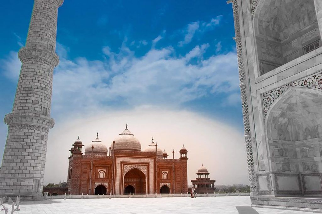 TOP 15 IMPORTANT THINGS YOU SHOULD KNOW BEFORE VISITING PAKISTAN
